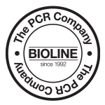 Bioline - The PCR Company