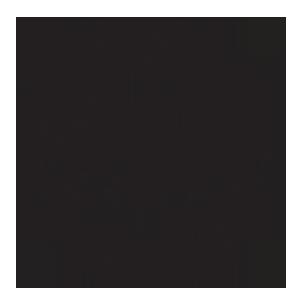 Bioline - The PCR Company