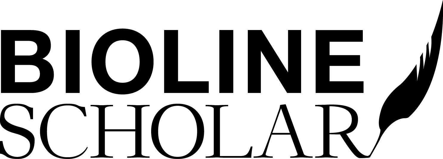 Bioline Scholar