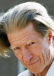 Sir John B. Gurdon, 2012 Nobel Prize Winner